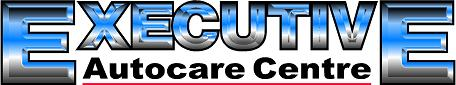 executiveautocare.co.uk
